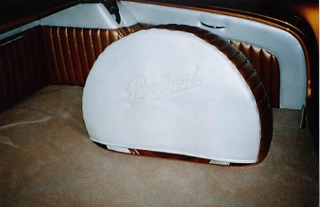 Packard custom & mild custom - Page 2 Rengas11
