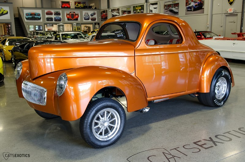 Willys 1940- 41 gasser - Page 3 Rw_80010
