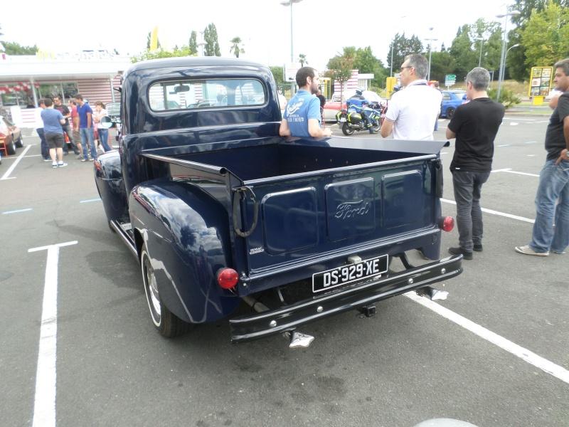 Rassemblement US cars McDo Villenave d'Ornon-33 Sam_3722