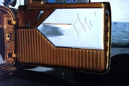 Packard custom & mild custom - Page 2 Sivuov10
