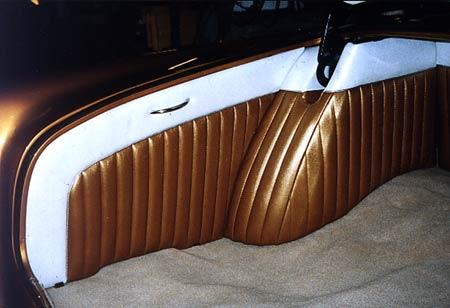 Packard custom & mild custom - Page 2 Takako10