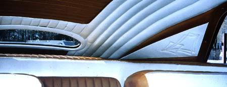 Packard custom & mild custom - Page 2 Takala10