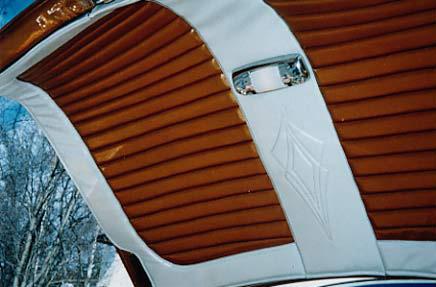 Packard custom & mild custom - Page 2 Takalu10