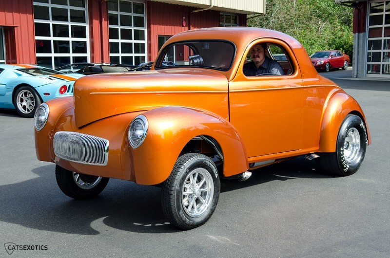 Willys 1940- 41 gasser - Page 3 Xg_80010