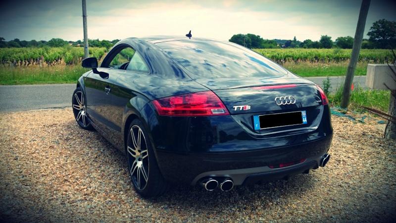 Audi TT 3.2l v6 Dsc_0411