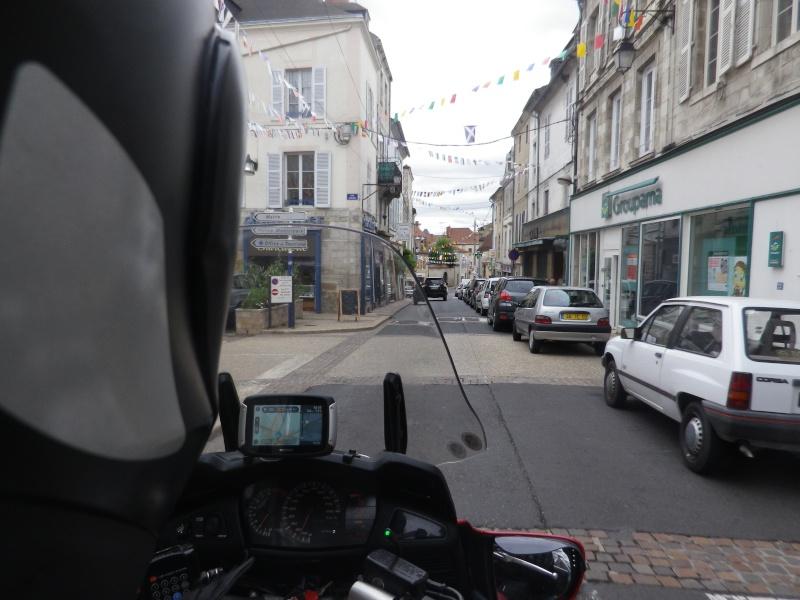 Entre Monts et Vallées  2015 Imgp9312