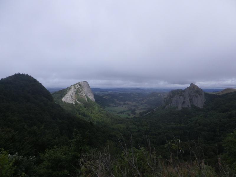 Entre Monts et Vallées  2015 Imgp9414