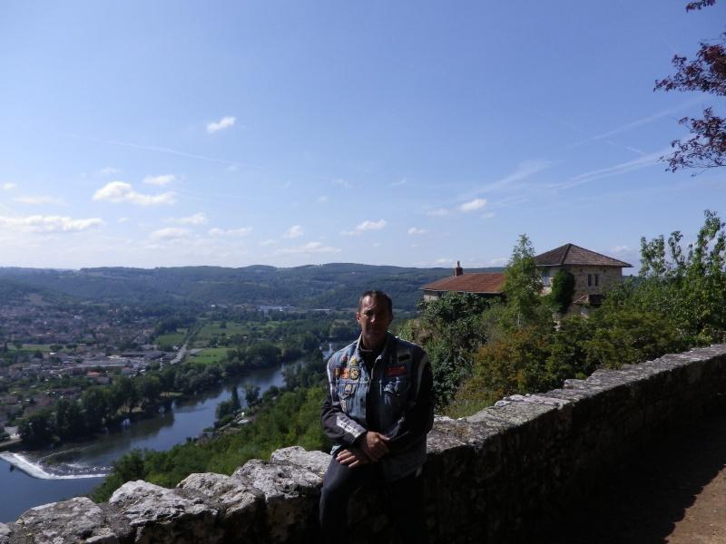 Entre Monts et Vallées  2015 Imgp9513
