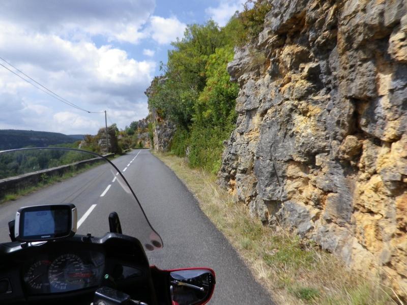 Entre Monts et Vallées  2015 Imgp9516