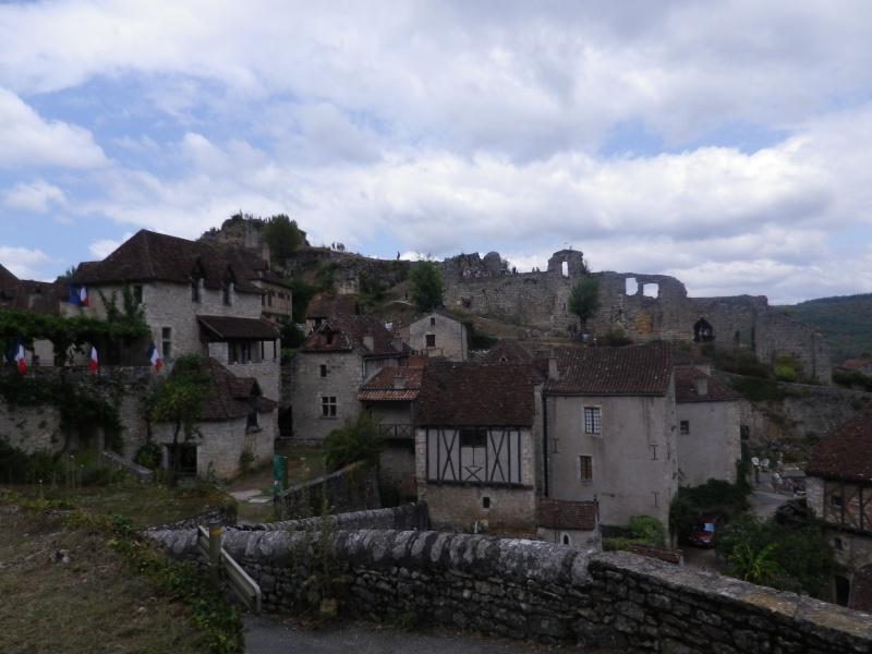 Entre Monts et Vallées  2015 Imgp9612