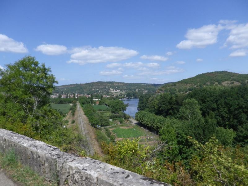 Entre Monts et Vallées  2015 Imgp9614