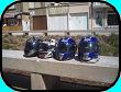 Accesoires et Equipements du motards