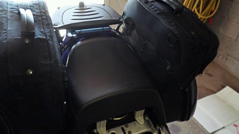 valises plus grosses ? - Page 2 Sam_1014