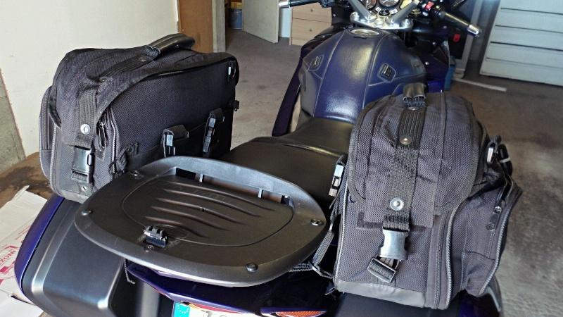 valises plus grosses ? - Page 2 Sam_1015