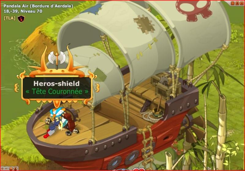 candidature de heros-shield /ilda-masker [Refusée] Captur55
