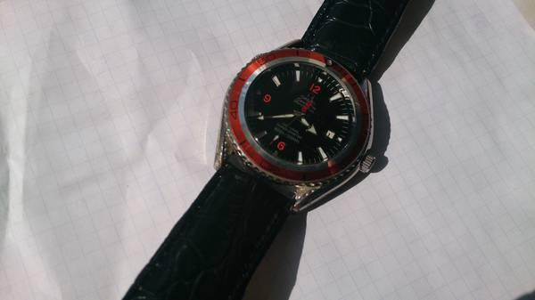 Enicar - [Postez ICI les demandes d'IDENTIFICATION et RENSEIGNEMENTS de vos montres] - Page 2 17785311