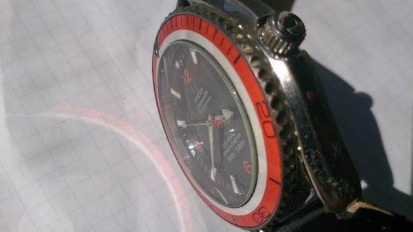 Enicar - [Postez ICI les demandes d'IDENTIFICATION et RENSEIGNEMENTS de vos montres] - Page 2 17785314