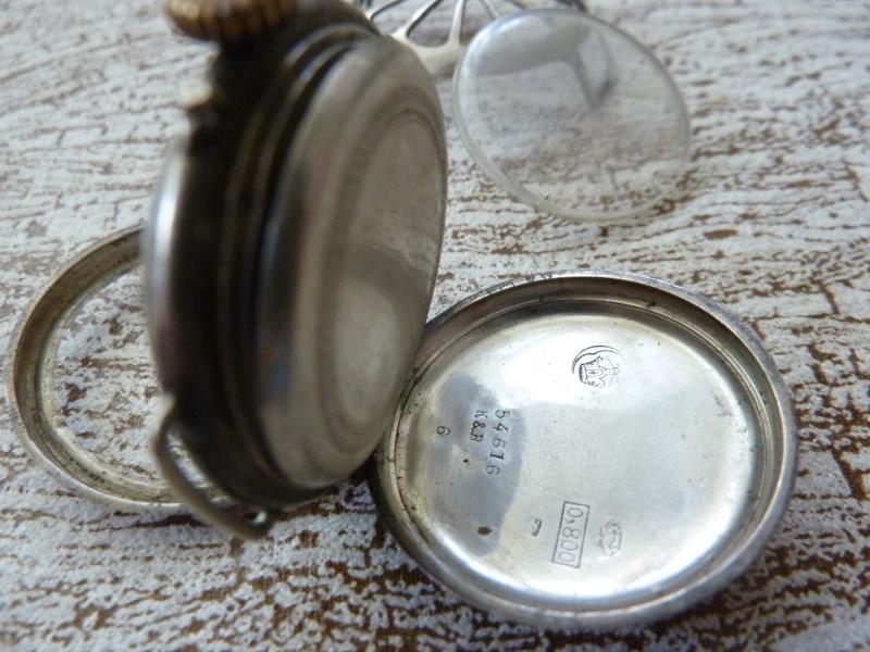 Enicar - [Postez ICI les demandes d'IDENTIFICATION et RENSEIGNEMENTS de vos montres] - Page 3 P1310222