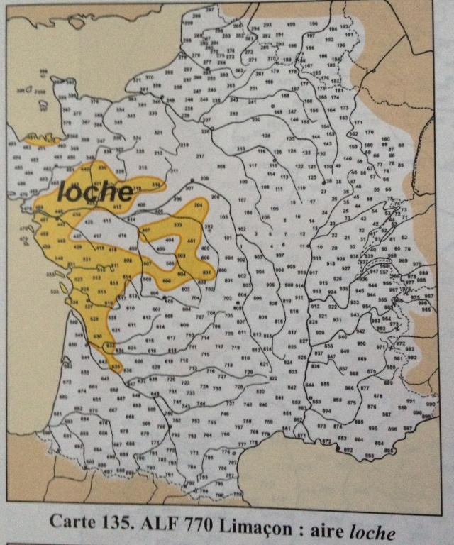 """[Détente en SHS] Questions sur les """"Lectures de l'Atlas linguistique de la France"""" Photo_10"""