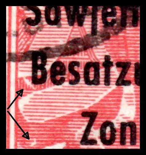 Allgemeine Ausgaben der Sowjetischen Besatzungszone - Seite 2 192-ic10