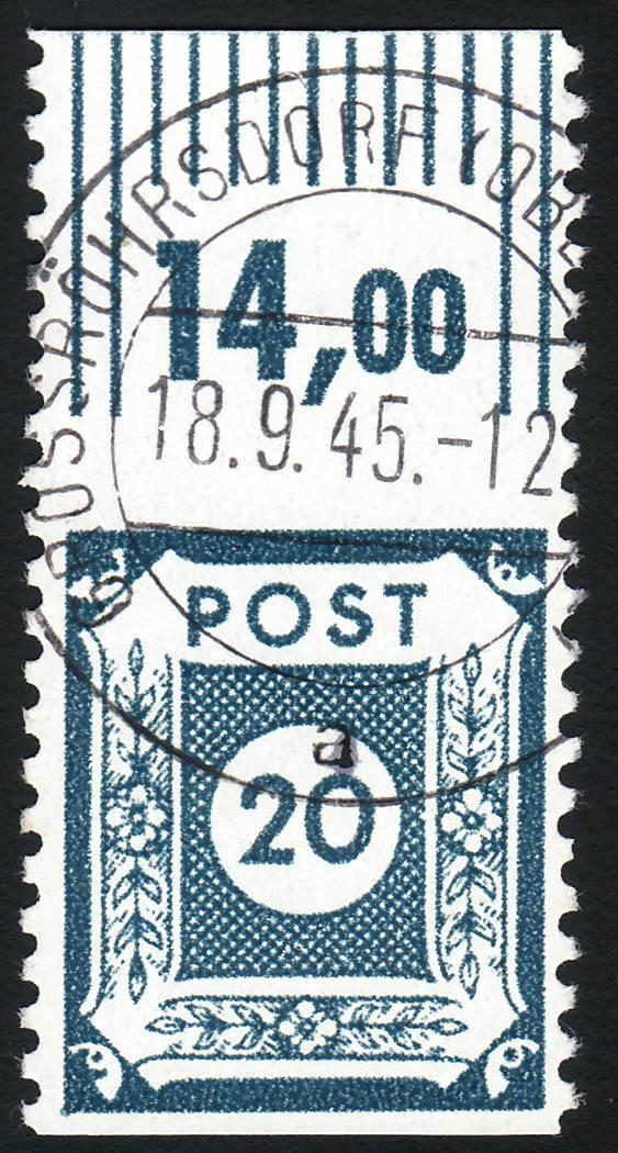 Ostsachsen (OPD Dresden) -Sowjetische Besatzungszone- - Seite 6 48ae10