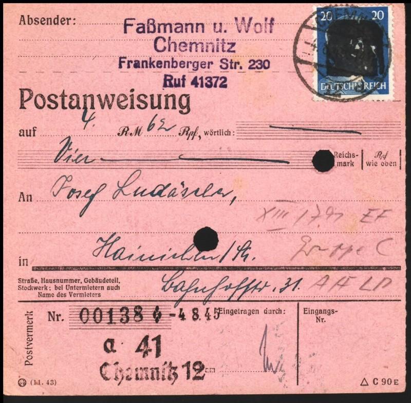 Sächsische Schwärzungen -Sowjetische Besatzungszone- - Seite 2 Ap_79110