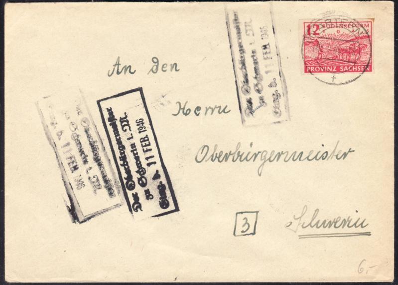 Provinz Sachsen -Sowjetische Besatzungszone - Seite 2 Artern10