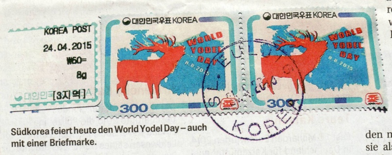 World Yodel Day 2015 Mm110