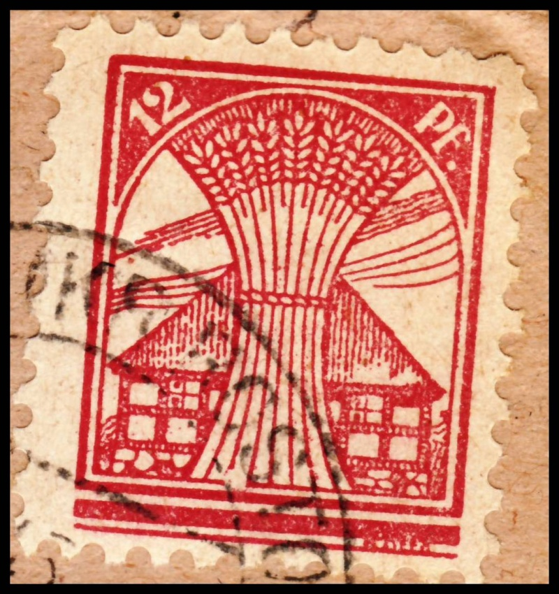 Mecklenburg - Vorpommern (OPD Schwerin) -Sowjetische Besatzungszone - Seite 8 Mvp17i10