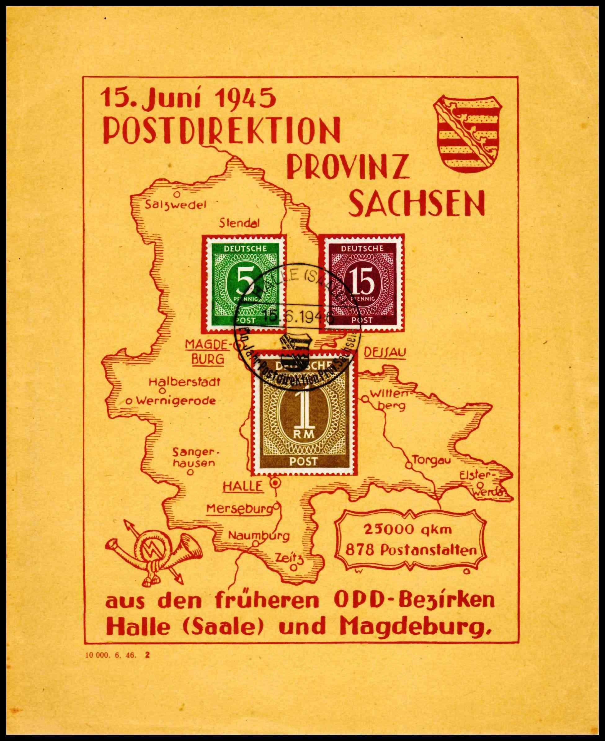 Provinz Sachsen -Sowjetische Besatzungszone - Seite 2 Prov-s10