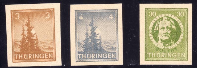 Thüringen (OPD Erfurt) -Sowjetische Besatzungszone- - Seite 2 Versuc10