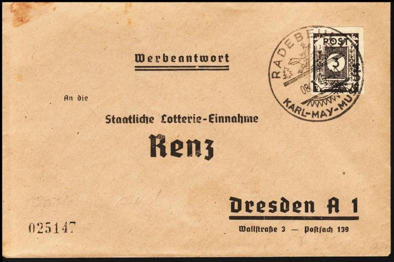 Ostsachsen (OPD Dresden) -Sowjetische Besatzungszone- - Seite 6 Werbe310