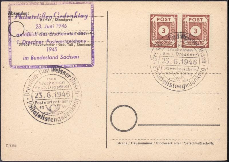 Ostsachsen (OPD Dresden) -Sowjetische Besatzungszone- - Seite 6 Werbe410