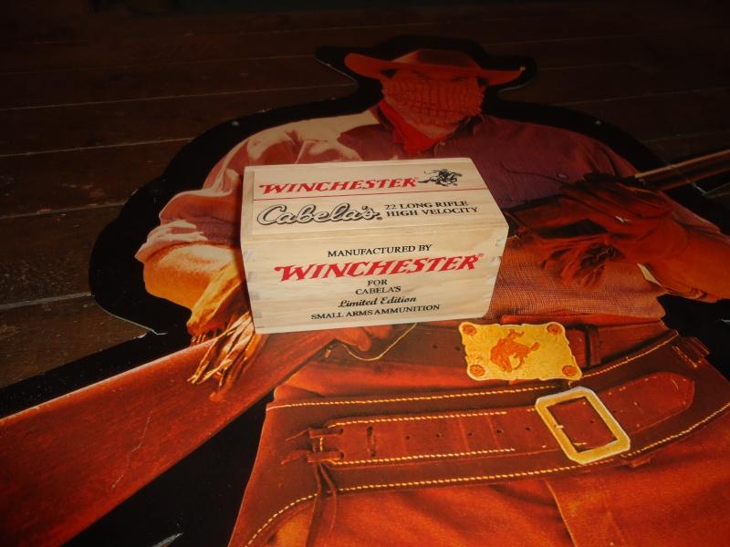 ma petite collection de boite winchester Dsc01610