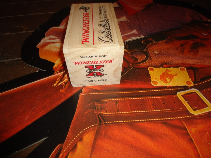 ma petite collection de boite winchester Dsc01611