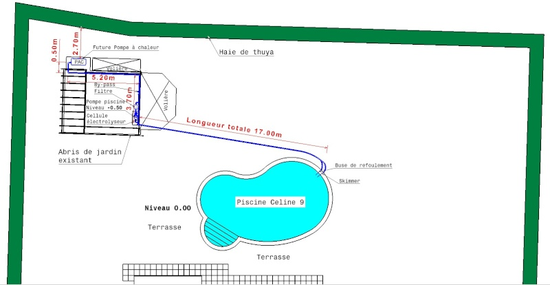 Hydraulicité Plan_i11