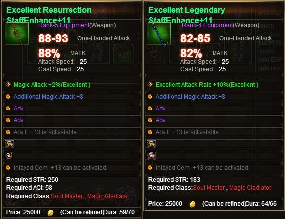 resurrection staff vs legendary staff Staff_10