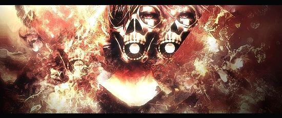 Sign' Kaneki full filtre Death10
