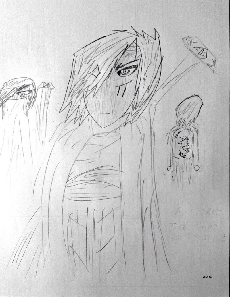 Personnage pour Dark Heresy : Agahnim Vânt Img_2011