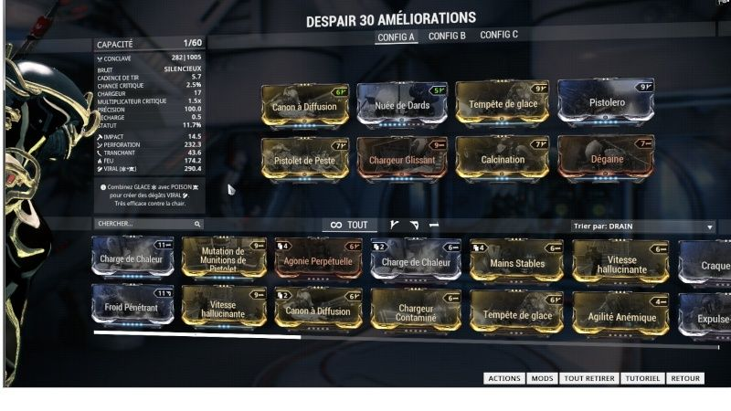 Despair (0 forma) Build_12