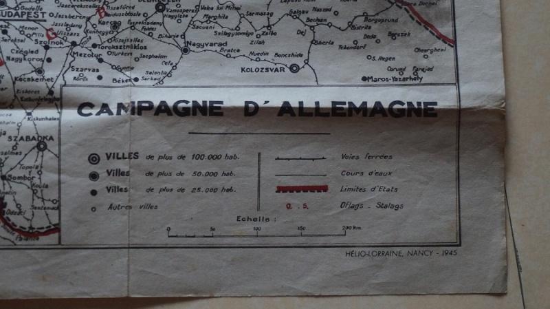 campagne Allemagne 05410