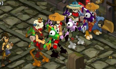 Ma candidature :) -> Pandalumer et sa team Captur10