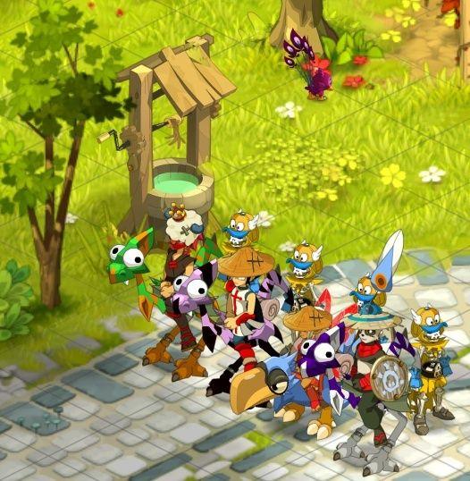 Ma candidature :) -> Pandalumer et sa team Captur11