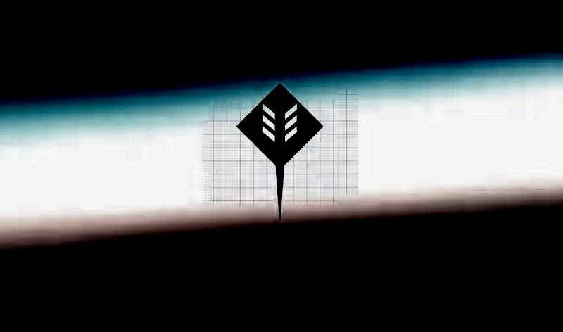 [Missions -08] Le papier Millimétré Lollll11