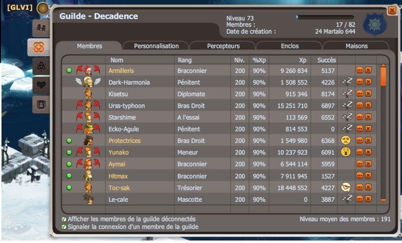 "Candidature de la guilde ""Decadence"" !  Dececa10"