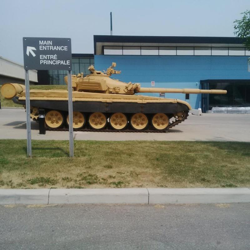 military museums calgary 10491110