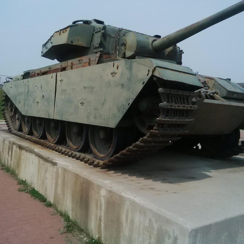 military museums calgary 10547610