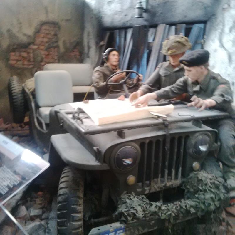 military museums calgary Img_2012