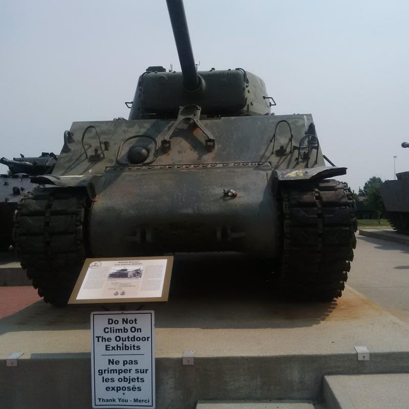 military museums calgary Img_2014