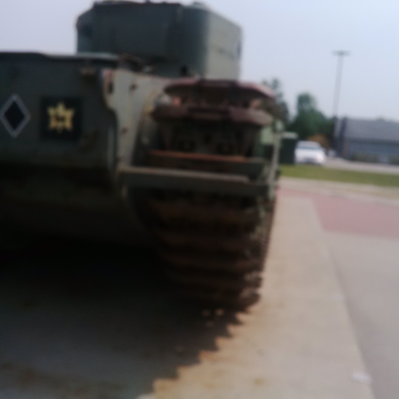 military museums calgary Img_2015